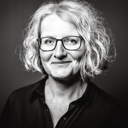 Profilbild von Heidi Schmelter