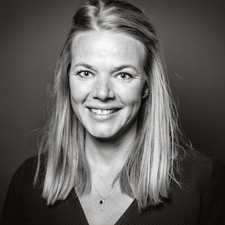Profilbild von Franziska Ruch